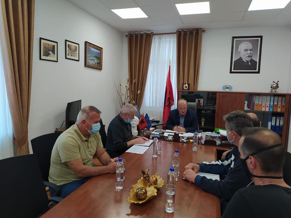 Respekt dhe mbështetje në përmbushje të marëveshjes dypalëshe Shqipëri – Greqi